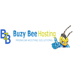Buzy Bee Hosting Review