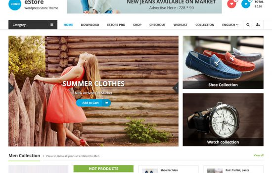 estore-woocommerce-wordpress-theme-1