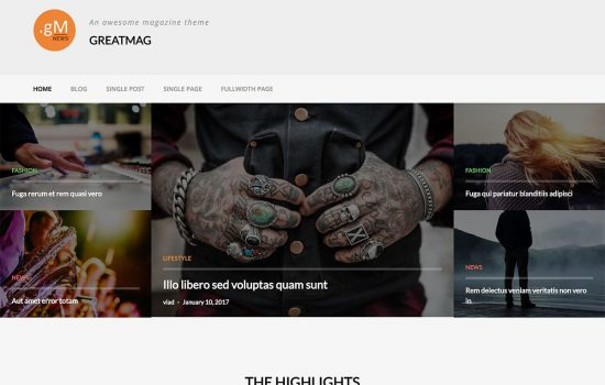 greatmag-free-wordpress-magazine-theme