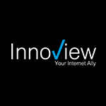 innoview-web-hosting