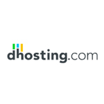 dhosting review