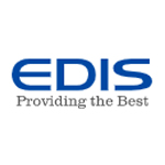 Edis Hosting Review