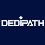 dedipath review