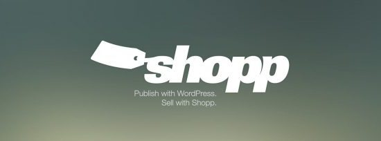 shopp-plugin-630x204