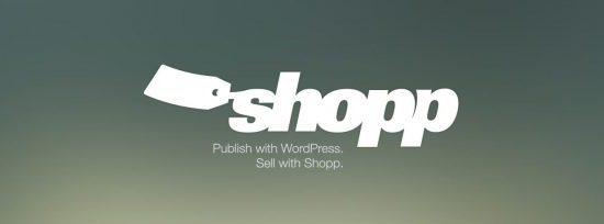 shopp-plugin-630x204