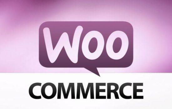woocommerce-630x354