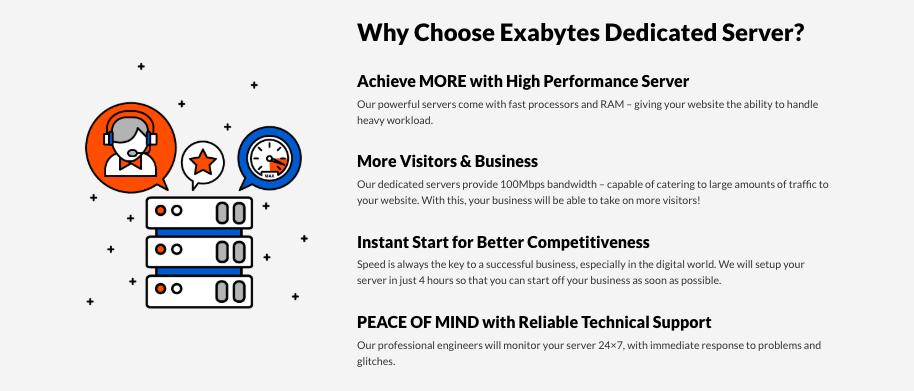 exabytes reseller hosting